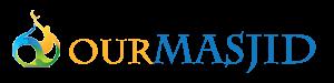 OurMasjid Logo