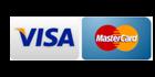 creditcard_logo_small