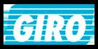 giro_logo_small